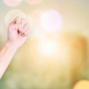 忙しい女性必見!サクッと「仕事のモチベーション」を上げる方法11選