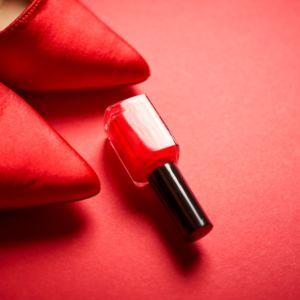 【赤色】風水における赤色の意味・効果・上手な取り入れ方・注意点
