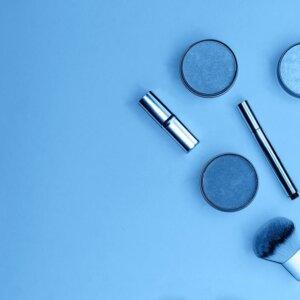 【青色】風水における青の意味・効果は?勉強・仕事運アップや浄化作用