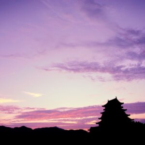 【紫】風水では美しさ・気高さを高める紫。意味・効果・アイテムをご紹介